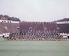 ARa0060wvu 1973 football team