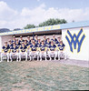 ARa0175transparency baseball team 1985