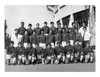 ARa0425old_60s_soccer_team