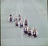 ARa0044wvu cheerleaders 1973