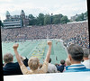 ARa0246september 1975 football crowd