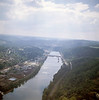 ARa0475mon_river_80