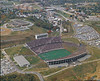 ARa0423old_football_field_aerial