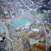 ARa0417old_mtneer_field_aerial_79