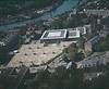 ARa0459mountainlair and plaza aerial