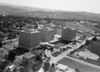 ARa0178towers,_allen_hall_aerial