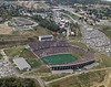 ARa0447new stadium pitt game 1981
