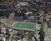 ARa0415old_mtneer_field_aerial
