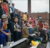 ARa0042wvu football fans