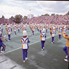 ARa0038wvu marching band 1
