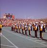 ARa0033wvu marching band