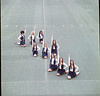 ARa0044wvu cheerleaders 1973