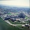 1980_med_center3