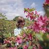 ARa0040-wvu horticulture farm