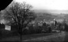 ARa0166-view_from_Fife_St_1890s