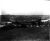 ARa0164-View_of_Westover_and_campus