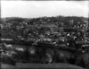 ARa0165-view_from_Westover_1940