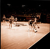 ARa2005-players in action 19
