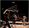 ARa1995-players in action 9