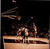 ARa1997-players in action 11