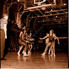 ARa1988-players in action 2
