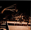 ARa1996-players in action 10