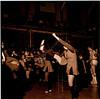 ARa1982-cheerleaders