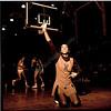 ARa1985-players and cheerleaders 3