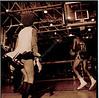 ARa1983-players and cheerleaders 1