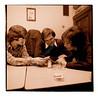 ARa2583-people at table 1