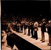 ARa2587-players on court 1