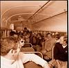 ARa2585-people on bus 2
