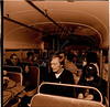 ARa2584-people on bus 1