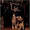 ARa2273-cheerleaders and players on court