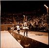 ARa2950-cheerleaders 1