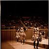 ARa2960-cheerleaders 11