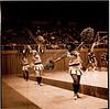 ARa2956-cheerleaders 7