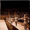 ARa2951-cheerleaders 2