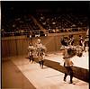 ARa2955-cheerleaders 6