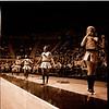 ARa2959-cheerleaders 10