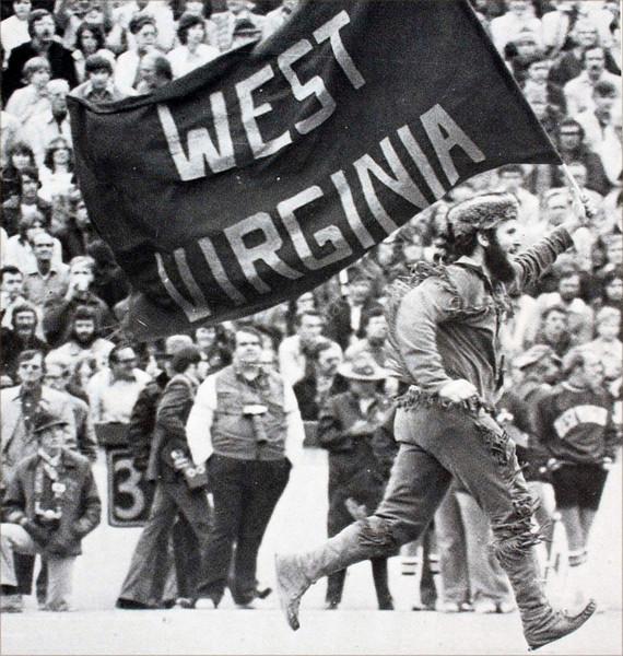 1975-76m