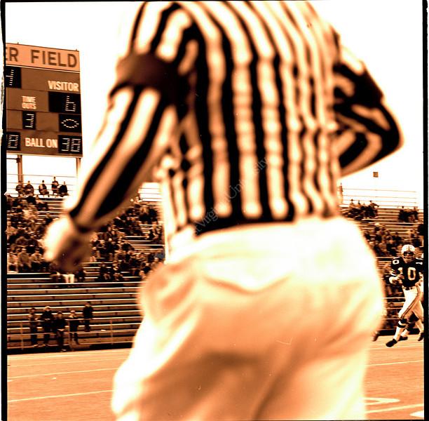 ARa2851-referee 1 copy