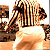 ARa2851-referee 1 copy
