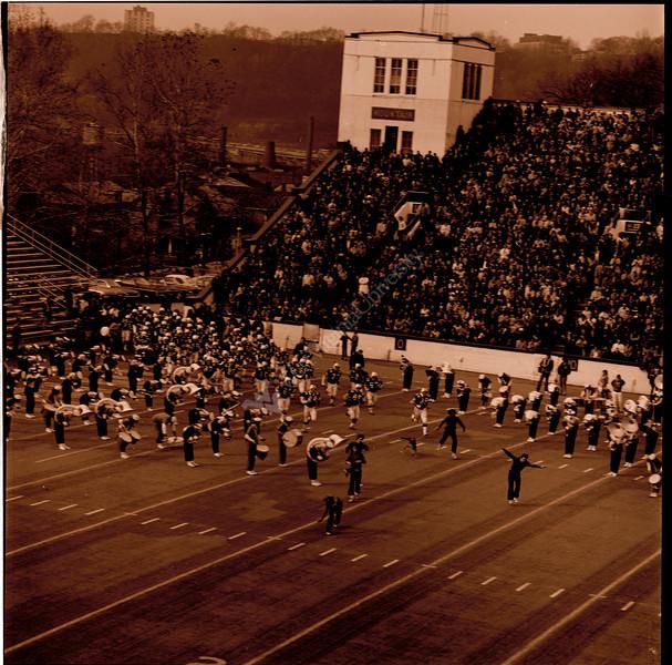 ARa2722-band and cheerleaders 4 copy