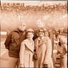 ARa3069-fans on sidelines 1