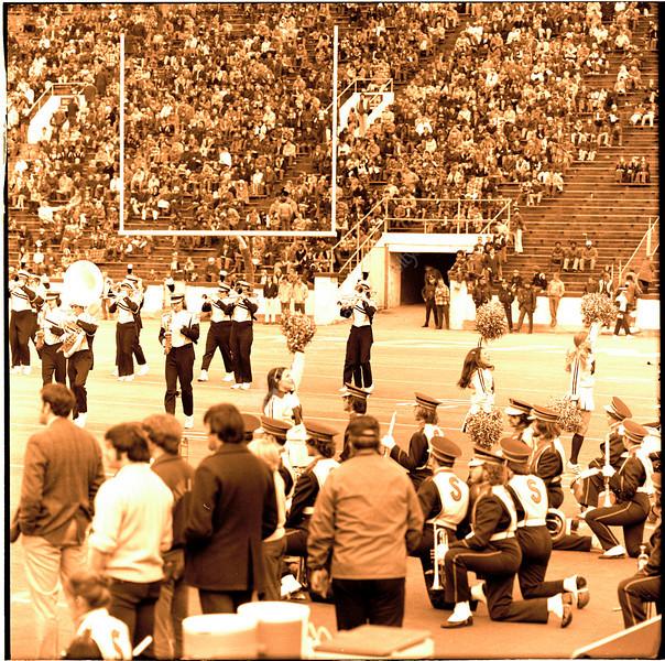 ARa2719-band and cheerleaders 1 copy
