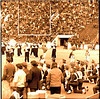 ARa2719-band and cheerleaders 1 copy
