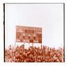 ARa3146-fans and scoreboard 2
