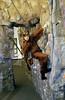 ARa1492-2003-04_Trey Hinrich