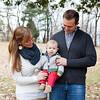 Gross Family - December 2014-25
